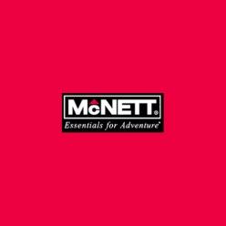 mcnett web image 3