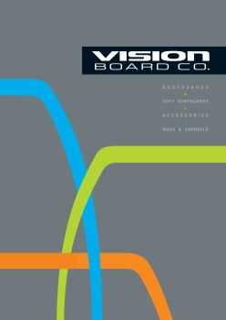 vision_ebrochure-1